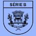 #Futebol – Série B de Campo Limpo Paulista conhece os semifinalistas