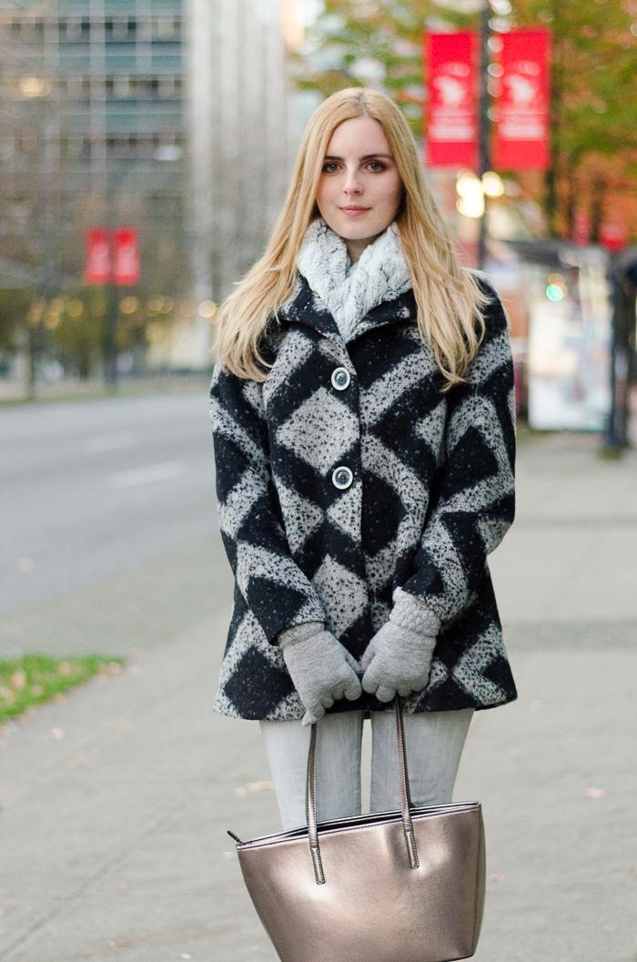 street style, street fashion, urban style