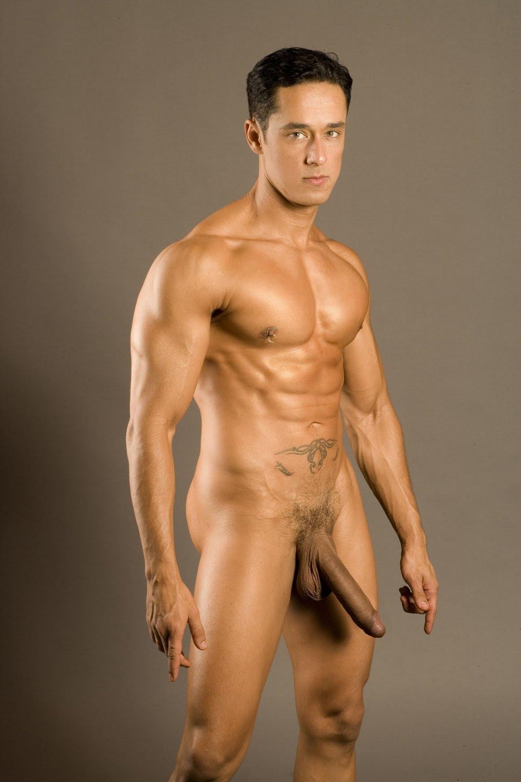 36 models explicit nude theatre 7