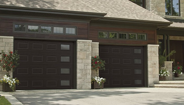 garage door repair sioux city iowa