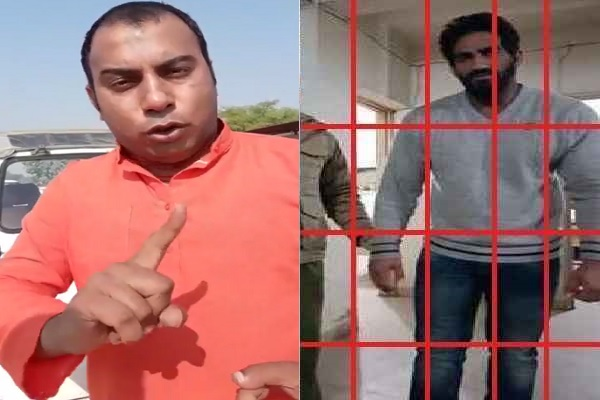 amit-jani-ready-to-help-bobby-kataria-from-gurugram-police-court