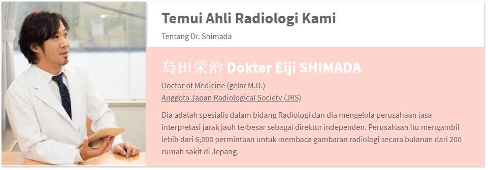 rumah sakit di penang, rumah sakit penang, wisata di penang malaysia, berobat ke penang, rumah sakit di penang malaysia, rumah sakit terbaik di penang, rumah sakit penang malaysia, bayi tabung di penang, biaya berobat ke penang, daftar rumah sakit di penang, review wisata medis penang, menggunakan wisata medis penang malaysia, apa itu second opinion, second opinion adalah, layanan kesehatan di malaysia, dokter radiologi malaysia, review dokter radiologi di malaysia, review rumah sakit di malaysia,