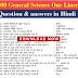 500 General Science One liners Question & answers in Hindi - Download PDF