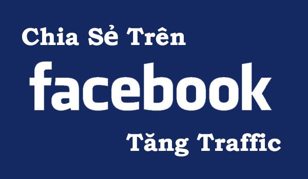 tang traffic
