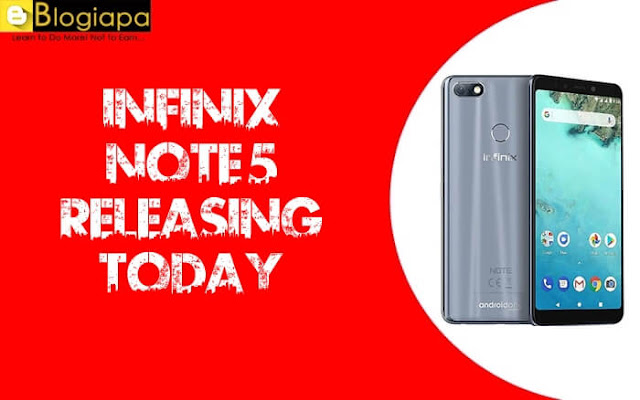 infinix-note-5-blogiapa
