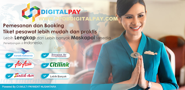 Cek Kode Booking Pesawat Kal Star Aviation