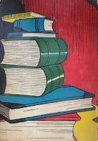 A chave do tamanho. Monteiro Lobato. Editora Brasiliense. Augustus (Augusto Mendes da Silva). Contracapa de Livro. Década de 1950. Década de 1960.