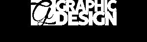 Blog de educación, creatividad y blogger