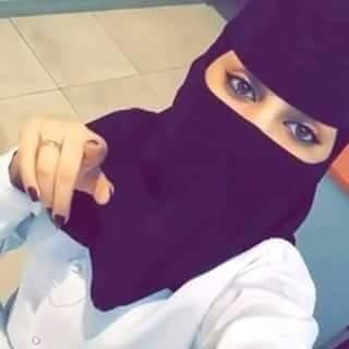 انسة فلسطينية اقيم فى انقرة ابحث عن زوج عربي صريح حنون صادق ميسور