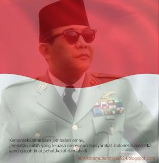 Kumpulan Gambar dp bbm Kata Mutiara Bijak hari Pahlawan 10 november