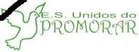 http://4.bp.blogspot.com/-GRjRczBRjk0/Ug2vvpvxjCI/AAAAAAAABeI/6XfhnJQIeuU/s1600/ESCOLA+DE+SAMBA+UNIDOS+DO+PROMORAR.jpg
