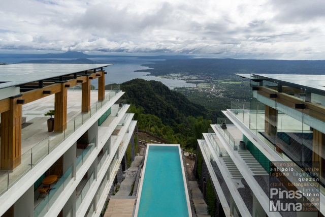 Escala Hotel Tagaytay