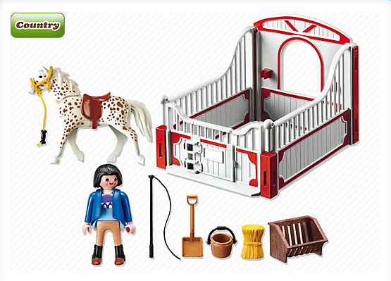 http://www.playmobil.co.uk/on/demandware.store/Sites-GB-Site/en_GB/Product-Show?pid=5107&showSpareParts=false&cgid=Country#cgid=Country&start=47