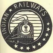 RRC, Northern Railway Recruitment 2018 rrcnr.org Scouts & Guides Quota – 19 Posts Last Date 30-01-2019