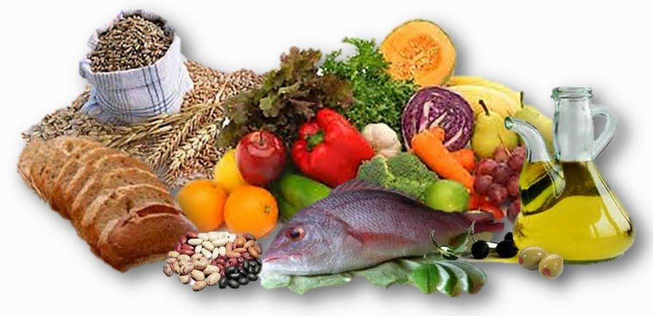 Pasandodato la alimentaci n componentes nutrientes y requerimientos - Alimentos con muchas vitaminas ...
