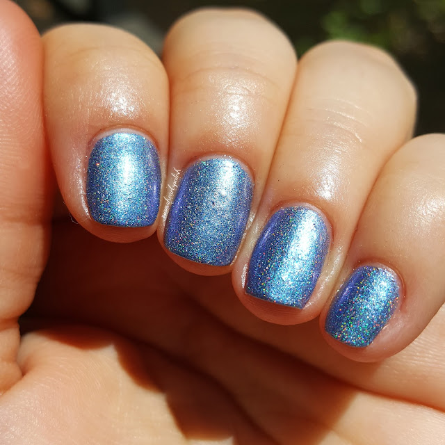 shinespark-polish-maveth-sunlight-samsung