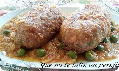rollo_carne