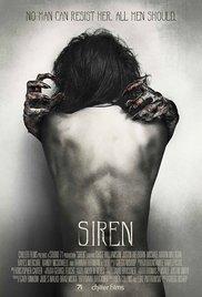 فيلم SiREN 2016 مترجم
