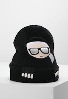 https://www.zalando.be/karl-lagerfeld-ikonik-beanie-muts-black-k4851b00s-q11.html