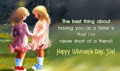 happy women's day pics for fb