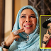 """Datuk Seri Vida Calarkan Reputasi Saya"" - Roslan Shah"