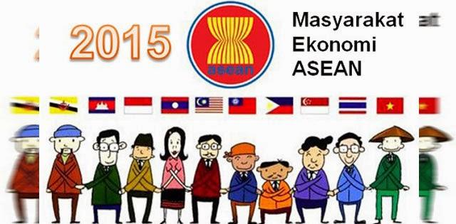 Blogger Bisa Jadi Jembatan Marketing di MEA 2015