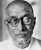 Short Essay on 'C. Rajagopalachari' (300 Words)