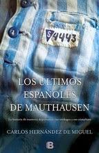 http://lecturasmaite.blogspot.com.es/2015/01/novedades-enero-los-ultimos-espanones.html