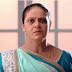 Mindblowing Twist in Saath Nibhana Saatihya