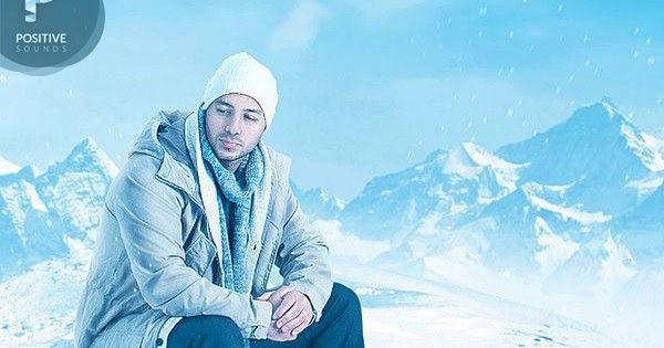 Maher Zain | Album