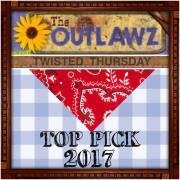 Outlawz Twisted Thursday Win