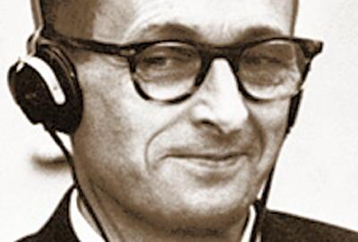 Ulf brunnberg klar for lars molinhyllning i svt