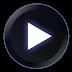 Poweramp v2.0.10-build-571 + Unlocker [Apk] [Instalación Paso a Paso]