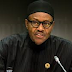 President Buhari blames the present recession on the former PDP led administration