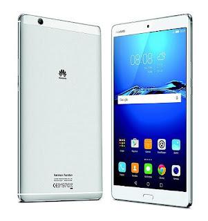 Huawei-8-4GB-RAM-4G-Tablet