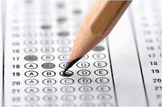 خطوات تسجيل الطالب لحجز موعد اختبارات القدرات 2017_2018 موقع التنسيق الالكتروني