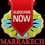 Subscribe%2BMarrakech
