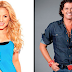 NEW MUSIC: CARLOS VIVES FT. SHAKIRA 'LA BICICLETA' PREVIEW