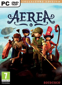 aerea-pc-cover-www.ovagames.com