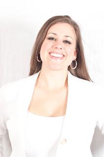 Becky Banks