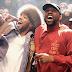 Kanye West anuncia 2 novos álbuns para junho, sendo 1 colaborativo com Kid Cudi