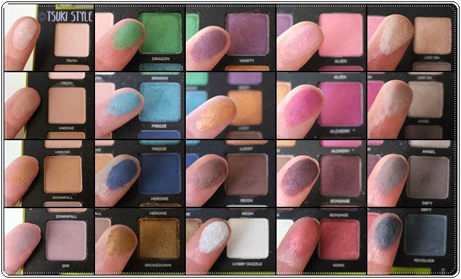 swatches vice 3