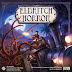 [Prova su strada] Eldritch Horror
