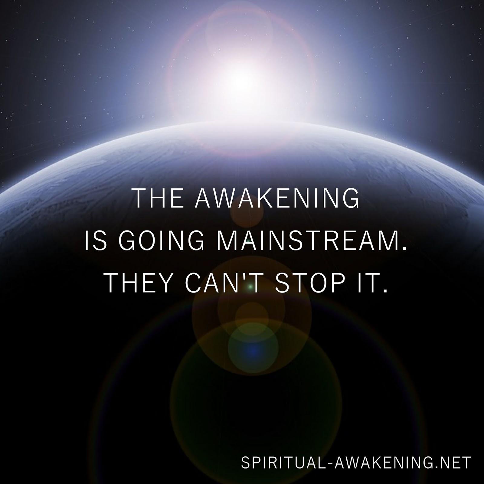 Spiritual: Spiritual-Awakening.net: Spiritual Quotes