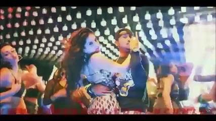 Top Ten Bollywood Indian SONGS Mp4 HD Video