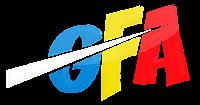 http://www.geekfestivalavrasya.com/