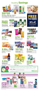 Shaws Weekly Ad November 16 - 22, 2018 Black Friday