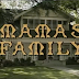 "What Happened To: The Cast Of ""Mama's Family"""