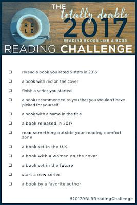 http://readingbookslikeaboss.com/2017-rblb-reading-challenge/