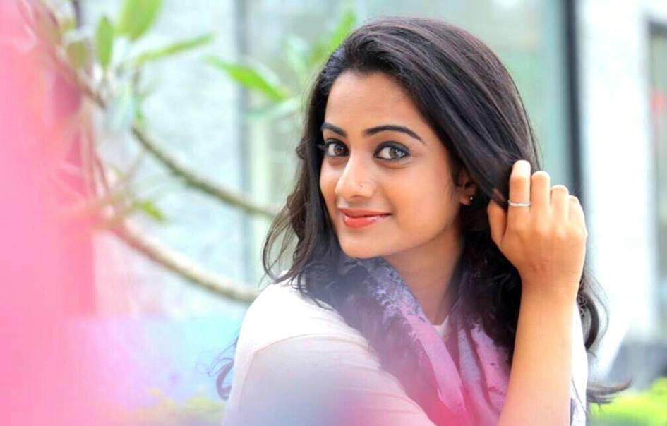 namitha pramod age
